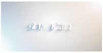 Clean Flip Logo - 38