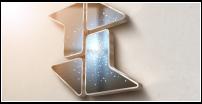 Clean Flip Logo - 42
