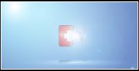 Clean Flip Logo - 40