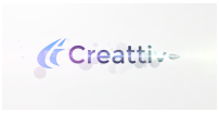Clean Flip Logo - 10