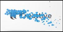 Clean Flip Logo - 12