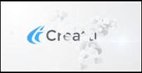 Clean Flip Logo - 13
