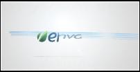 Clean Flip Logo - 30