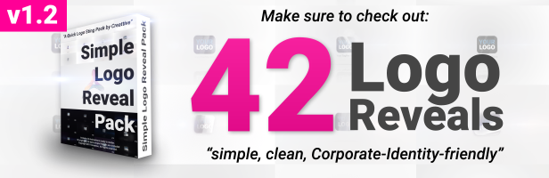 Clean Flip Logo - 1